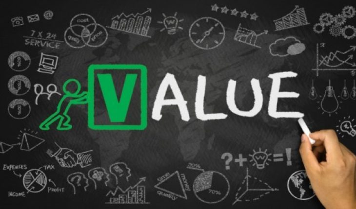 The Value of Your Business