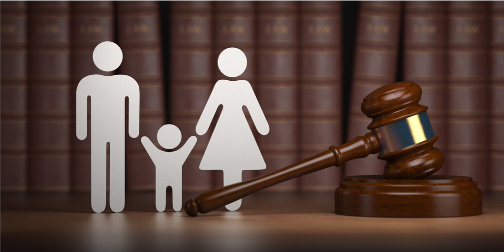 family law firm markham